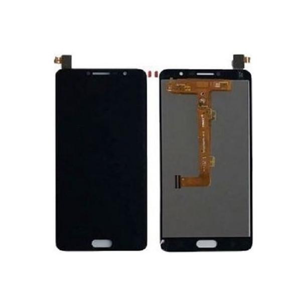Οθονη LCD Με Touch Screen Για Alcatel 6044