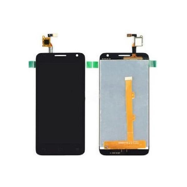 Οθονη LCD Με Touch Screen Για Alcatel 6036