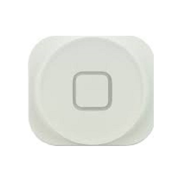 Home Button Για Apple Iphone 4S