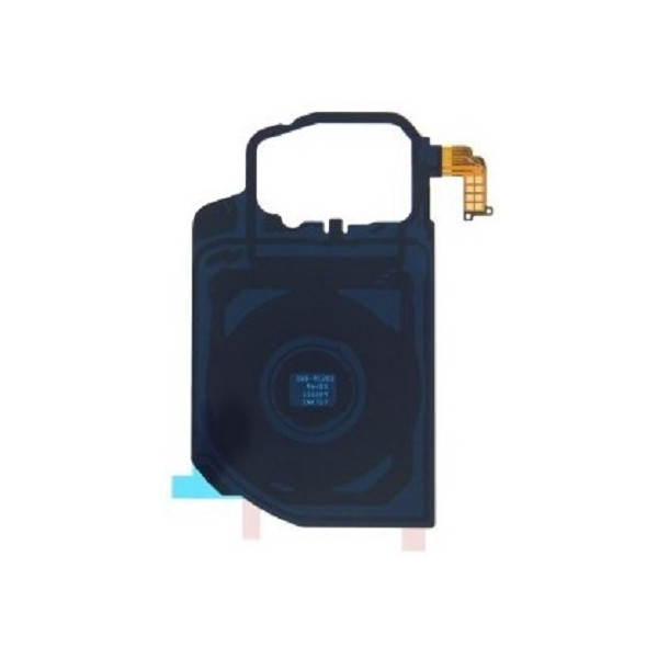 Flex Cable NFC for Samsung Galaxy A510