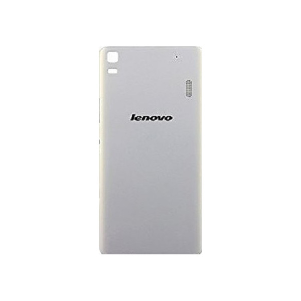 Battery cover for LENOVO A7000 K3 NOTE