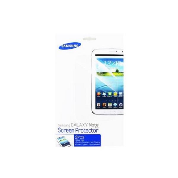 Screen Protector Samsung ET- FP520C P5200 P5210 P5220 Tab 3 (10.1) Original (2 τεμ)