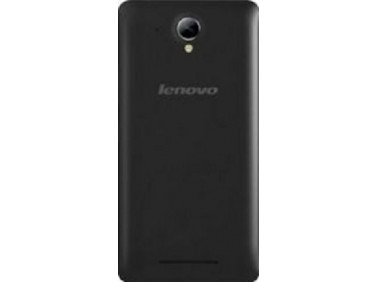 Battery cover for LENOVO  A5000