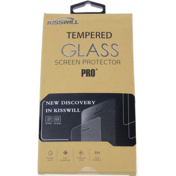 Kisswill Tempered Glass 0.3mm For Lenovo S90