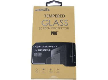 Kisswill Tempered Glass 0.3mm For LG G4 Stylus (H635)
