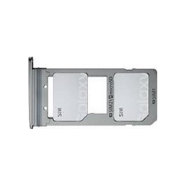 Βάση Κάρτας SIM (Tray) για Samsung Galaxy G955 S8 plus/G950 S8