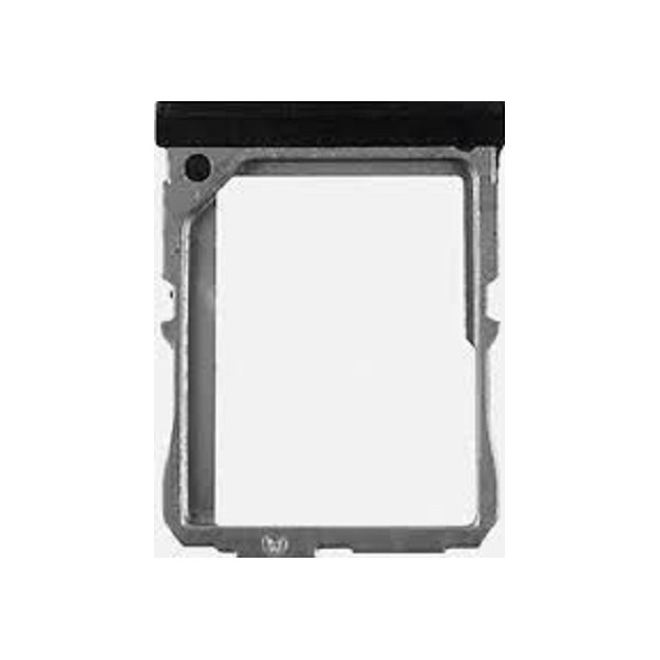Βάση Κάρτας SIM (Tray) για LG G2