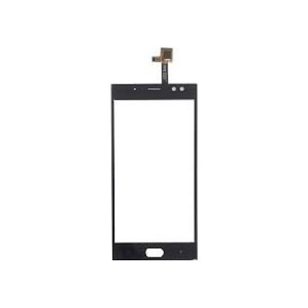 Touch Digitizer (Μηχανισμος Αφης ) για Blackview bv5000