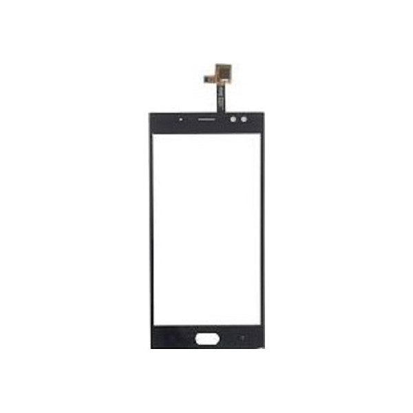 Touch Digitizer for Blackview A8 bv5000