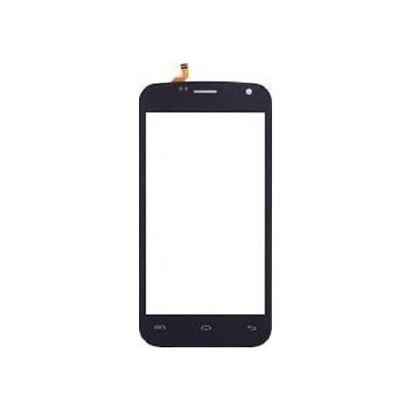 Touch Digitizer for Doogee X3