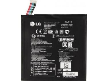 Battery LG BL-T12 4000mah  Li-Ion Original Bulk