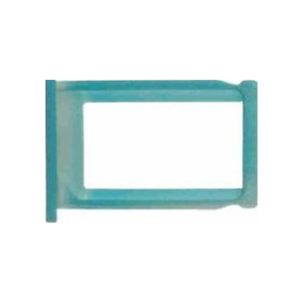 Βάση κάρτας SIM (tray) για Samsung A3/A5/A7 2017 Α320/A520/A720