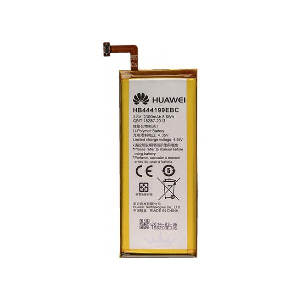 Battery Huawei HB444199EBC 2300mAh Li-Ion Original Bulk