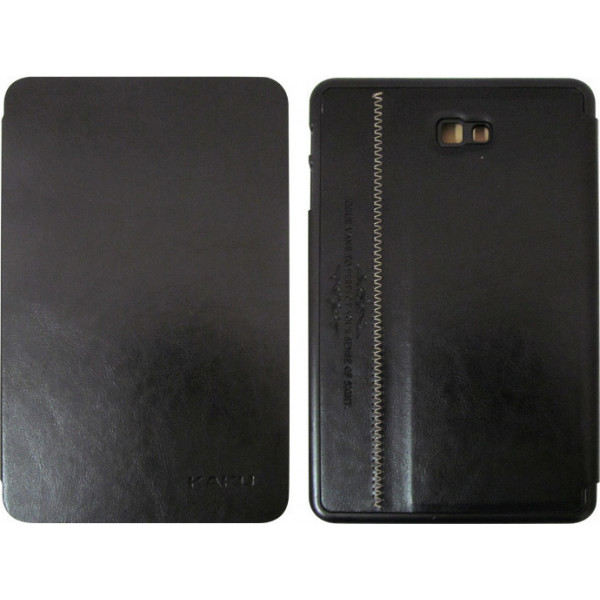 Kakusiga Ultra Slim Book Case Για Samsung T550/T555 Galaxy Tab A 9.7'' Blister