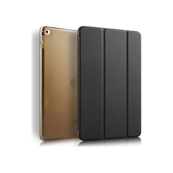 Ultra Slim Book Case For Samsung Galaxy Tab E T375/377 Tablet 8.0