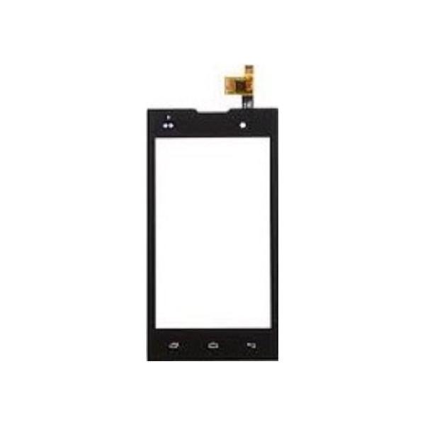 Touch Digitizer for Lenovo ZTE KIS 2