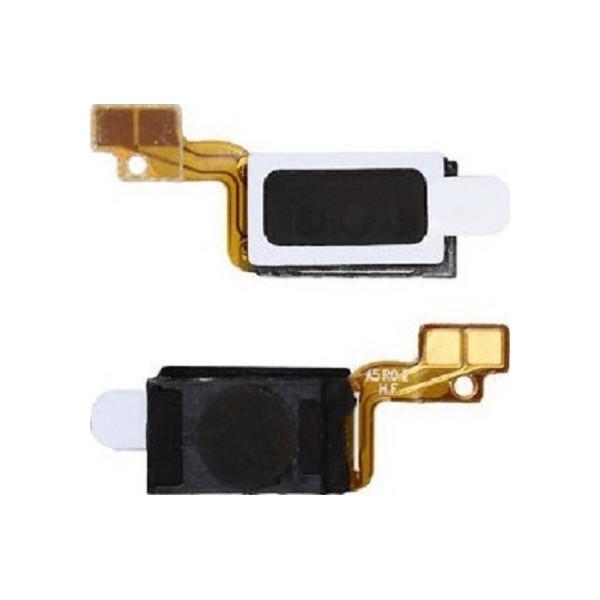 Μεγάφωνο για Samsung Galaxy A500