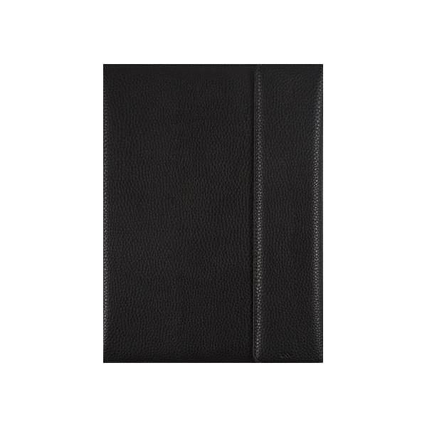 OEM Folio Cover Για T230 Galaxy Tab 4 ( 7.0) Blister