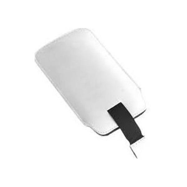 Θήκη Pouch Για iPad Air