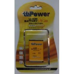 Μπαταρία HiPower Like Samsung AB463651BU Li-Ion 3.7V 800mAh