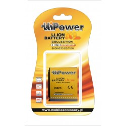 Battery HiPower Like Samsung AB653850CU Li-Ion 3.7V 1050mAh