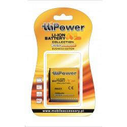 Μπαταρία HiPower Like Samsung AB653850CU Li-Ion 3.7V 1050mAh