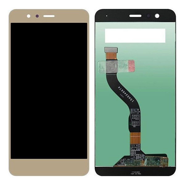 LCD With Touch Screen For Huawei Honor P9 Lite