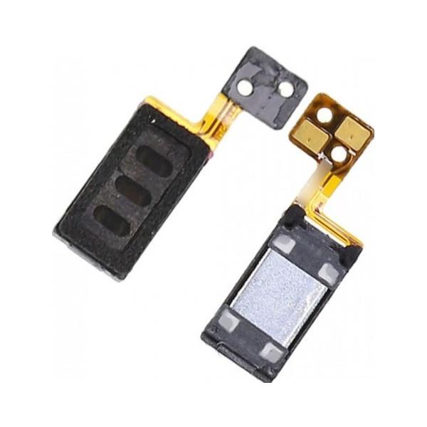 Ακουστικό Ear Speaker LG G4 H815