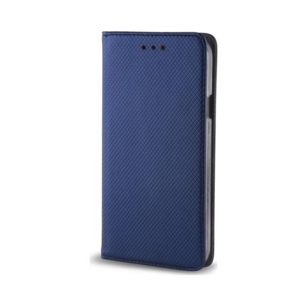 Telone Smart Book Magnet Case For Samsung J600 J6 2018