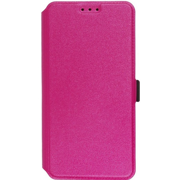TelOne Book Pocket Stand Case Για Huawei P20 Pro