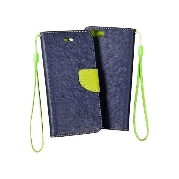 TelOne Fancy Book Case Stand Για Nokia 8