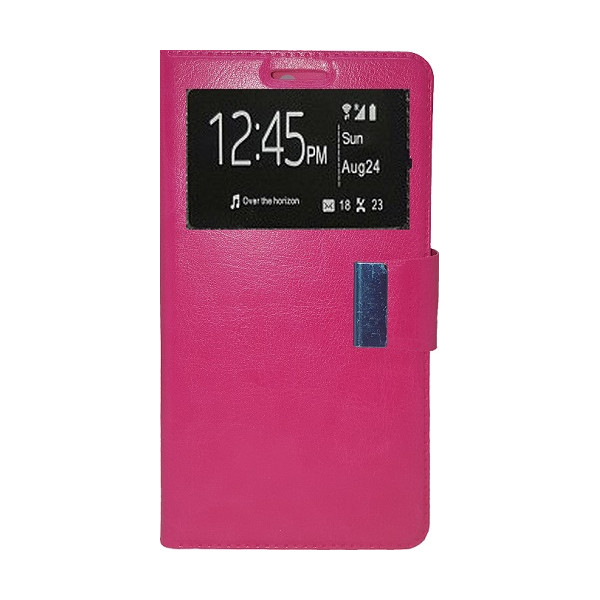 Book Case Stand Window For Nokia Lumia 630/635