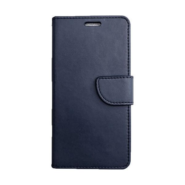 Book Case Stand Για Samsung Galaxy A6 2018 Blister