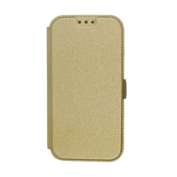 TelOne Book Pocket Stand Case For Huawei Mate 8