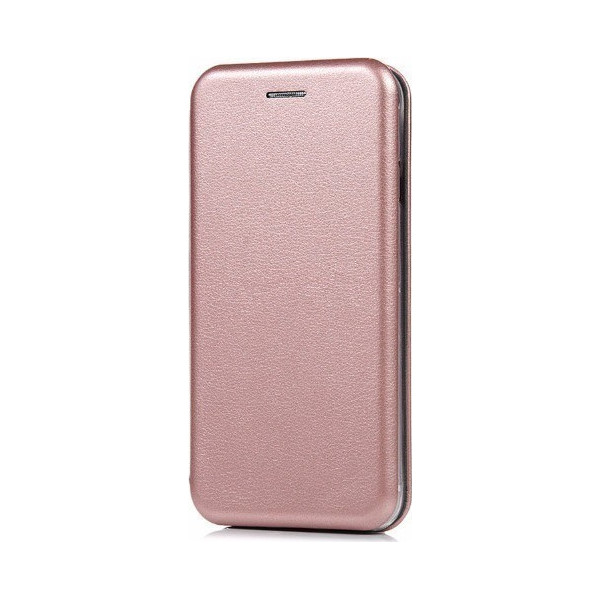 OEM Magnetic Flip Wallet Case Για Xiaomi Redmi Note 5A