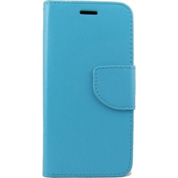 Book Case Stand Για Sony Xperia M5