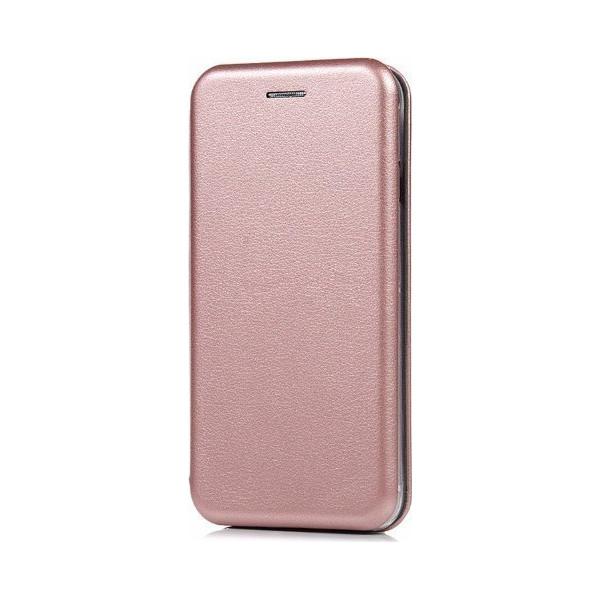 OEM Magnetic Flip Wallet Case Για Xiaomi Redmi 4a Blister