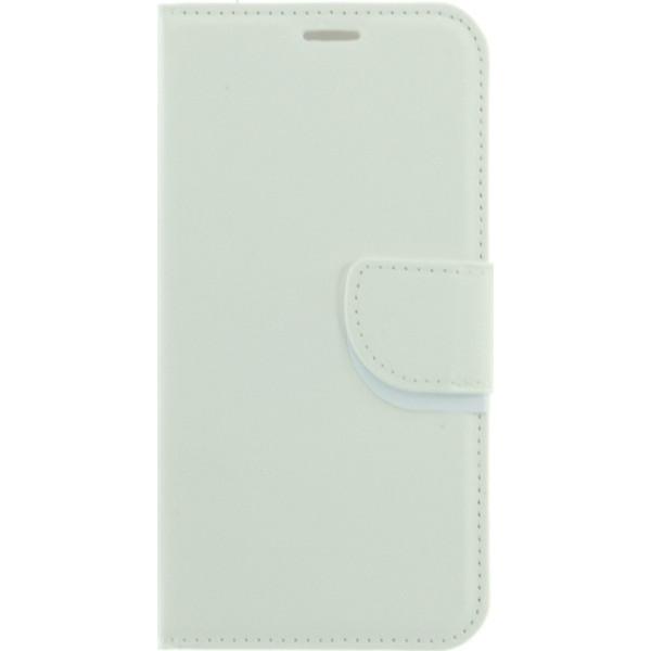 Book Case For Motorola Moto G (XT1032)