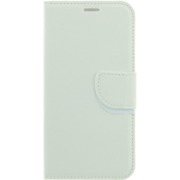 Book Case For Motorola Moto X (XT1052)