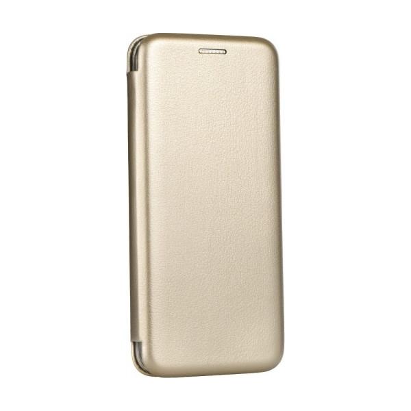 OEM Magnetic Flip Wallet Case Για Samsung A310F Galaxy A3 (2016) Blister