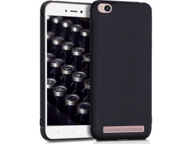 S-Case For Xiaomi Redmi 5A