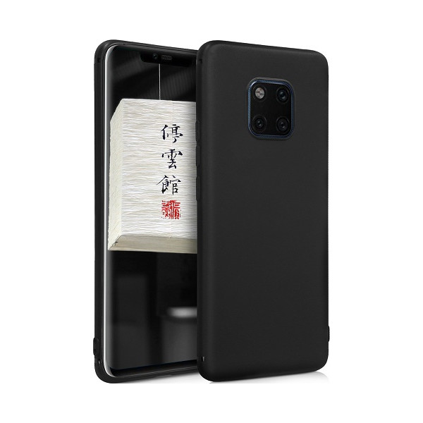 S-Case 0,3MM For Huawei Mate 20 Pro