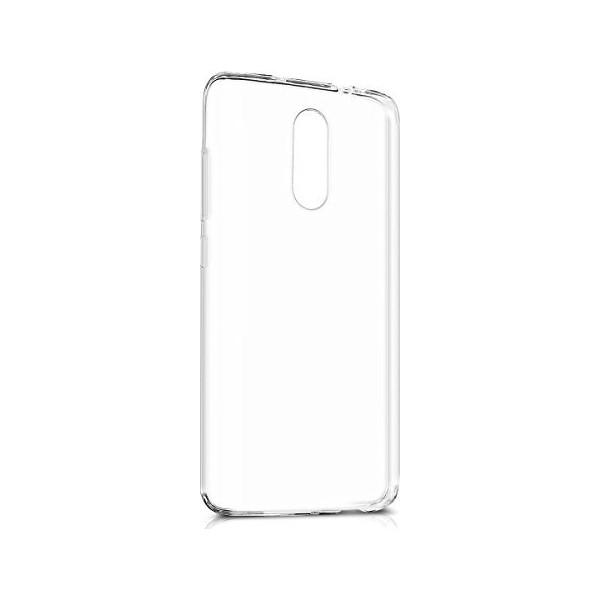 Ultra Slim S-Case For Alcatel 5