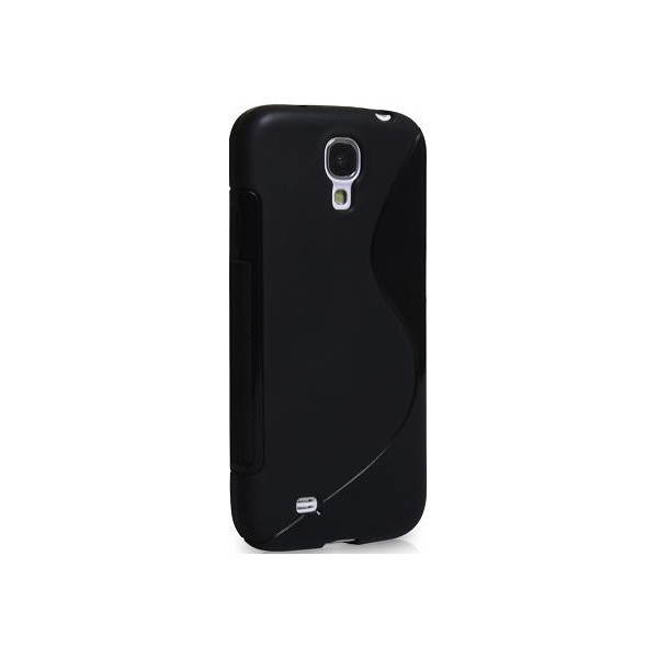 S-Case For Sony Xperia Z2 Mini (Compact)