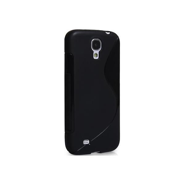 S-Case For Samsung G357FZ Galaxy Ace 4 LTE