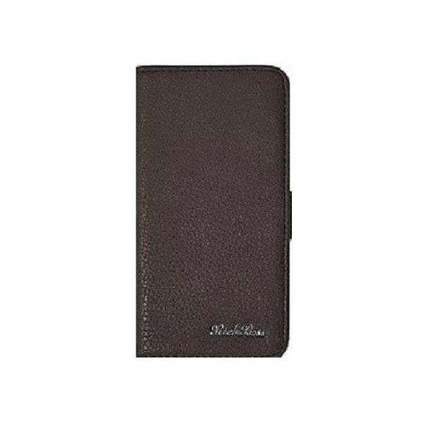 Rich Boss Book Case Για Samsung I9260 Galaxy Premier Blister