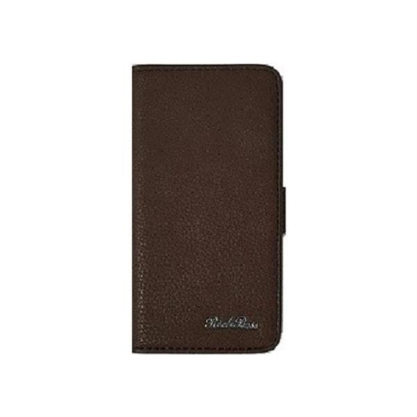 Rich Boss Book Case Stand Για Samsung I9500 Galaxy S4 Blister
