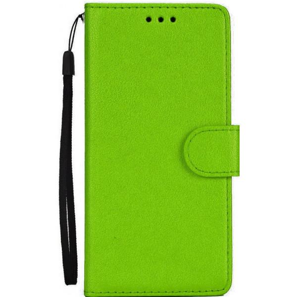 """Book Case Stand Για Asus ZenFone 2 5.0"""" ZE500CL"""
