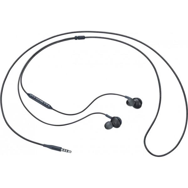 Ακουστικά Handsfree Samsung S8 EO-IG955 AKG Wired