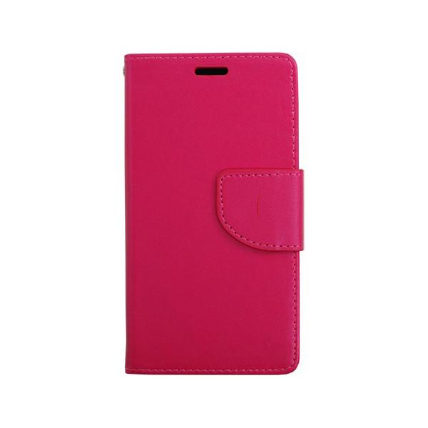 Book Case Stand Για LG G3 (D855)